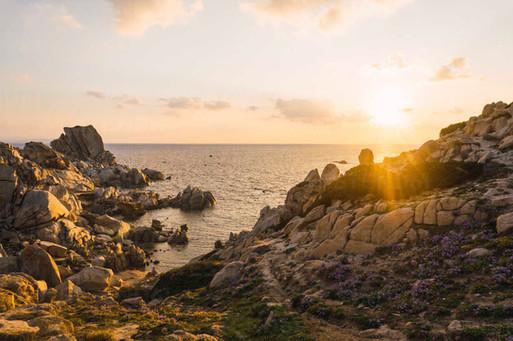 10 Sunset Sardinia.jpg