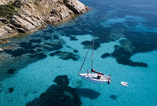 01 Sardinia Boat.jpg