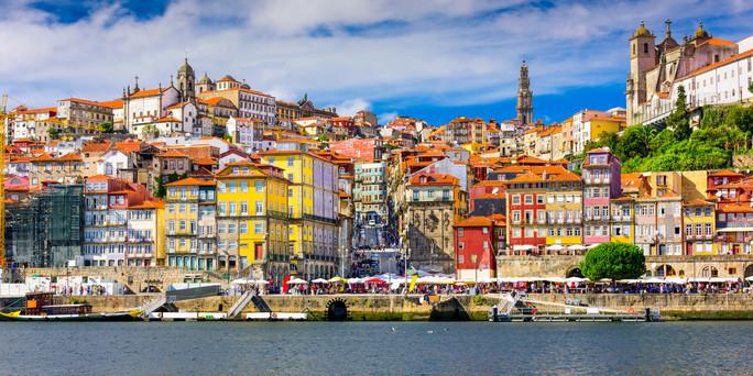 Portugal_SouthernSpain1.jfif