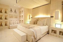 Hotel 03 - Borgo Egnazia.jpg