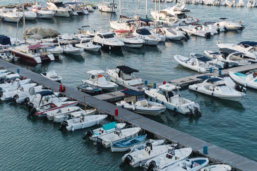 06 Lecce Boats Riccardo Orlando.jpg
