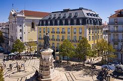 Bairro Alto Lisbon.jpeg