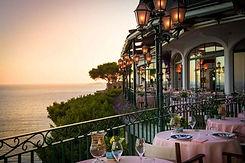 Hotel - Il San Pietro di Positano.jpg