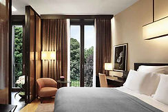 Hotel 02 - Bulgari Hotel.jpg
