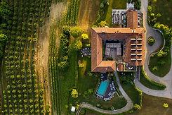 Hotel 01 - Relais Villa d'Amelia.jpg