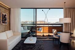Hotel - Almanac Barcelona.jpg