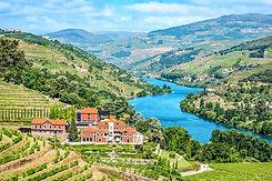 six-senses-douro-valley-1.jpeg