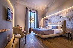 Hotel 01 - Palazzo dei Conti Residenza d'Epoca.jpg