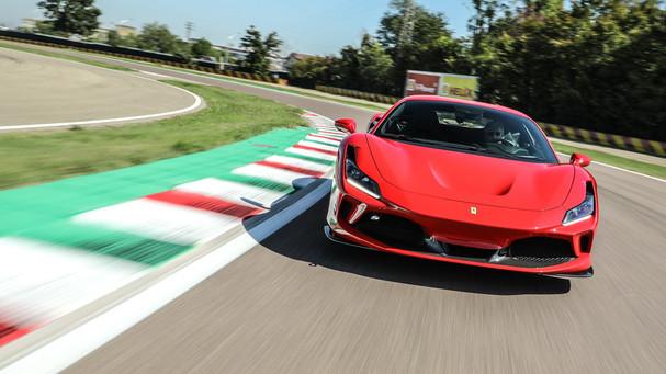 Ferrari Test Drive Fiorano.jpg