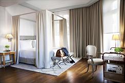 Urso Hotel Madrid.png