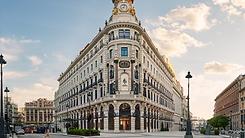 Four Seasons Madrid.png