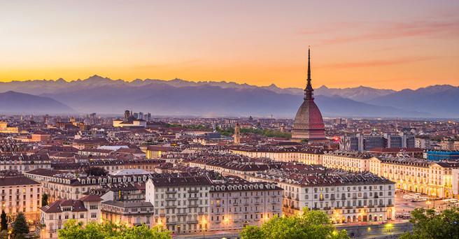 06 Turin Torino Sunset.jpg