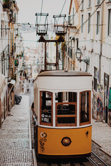 Tour Cover Photo - Portugal _ Southern Spain Discovery.jpg