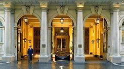 Hotel - St. Regis Rome.jpg