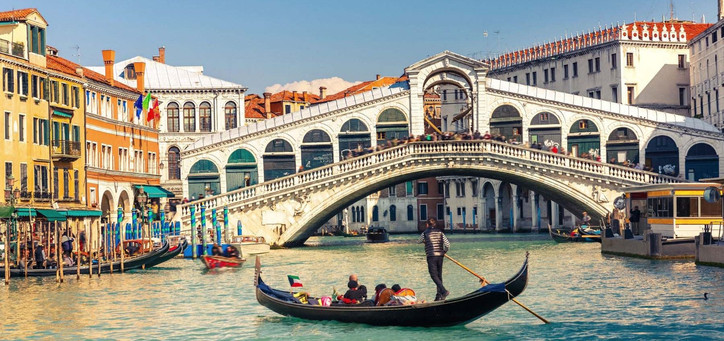 Venice Gondola Ride Rialto Bridge.jpg