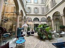 Hotel 01 - Hotel Indigo Milan.jpg