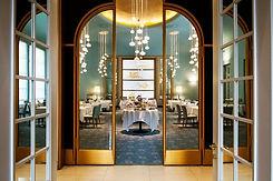 Hotel 01 - Turin Palace Hotel.jpg