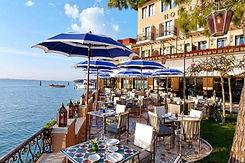 Hotel - Belmond Cipriani.jfif