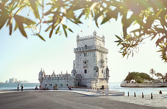 Tour Cover Photo - Luxury Portugal.jpg