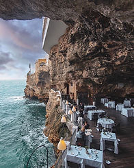 Tour Cover Photo - Majestical Puglia.jpg
