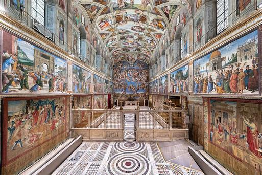 Sistine Chapel Apollo Magazine.jpg