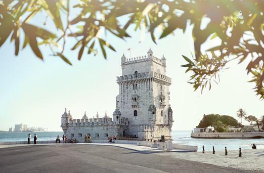 Portugal_Southern5.jpg