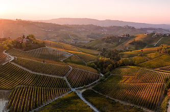 Tour Cover Photo_ Barolo-wine-region.jpg