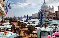 the-gritti-palace-a-luxury.jpeg