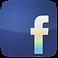 facebook_512_edited.png