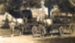 Ice-Wagons.jpg