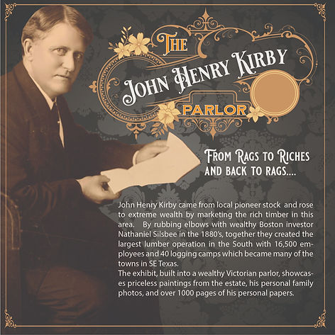 kirby%20parlor%20social%20media_edited.j