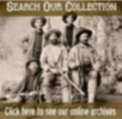 search%20the%20collection_edited.jpg