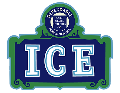 Ice House Museum Logo color.png