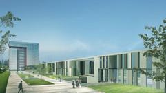 Teknopark Istanbul 2nd Phase