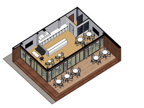dogus-cafe.png