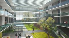 Duzce Education Campus