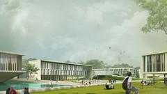 Adana Technical University