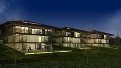 Camlica Residences