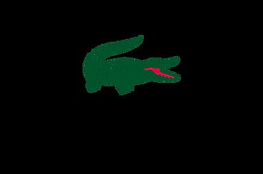 ch_aub_shoppage_logo_750x500_lacoste.png