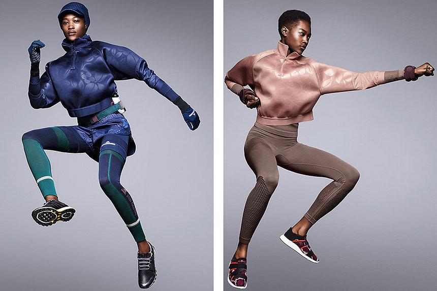 adidas-by-stella-mccartney-fall-winter-2