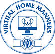 virtual-home-manners transp.png