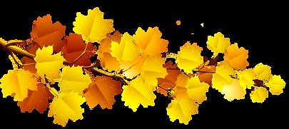 autumn-leaves-clip-art-5.png