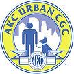 AKC Urban CGC.jpg