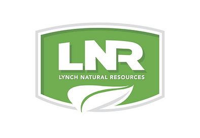 LNR_LynchNaturalResources-01.png
