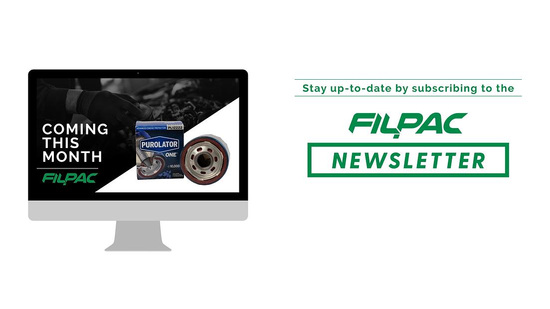 Filpac_NewsletterLogo_V3-03.png