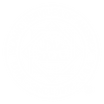 HALAL-01.png