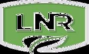 LNR%20Logo%20(2)_edited.png