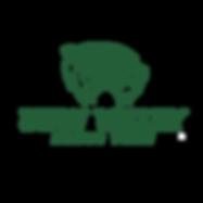 UVURodeoTeam Logo Green-01.png