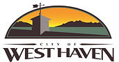 West Haven Logo (color).jpg