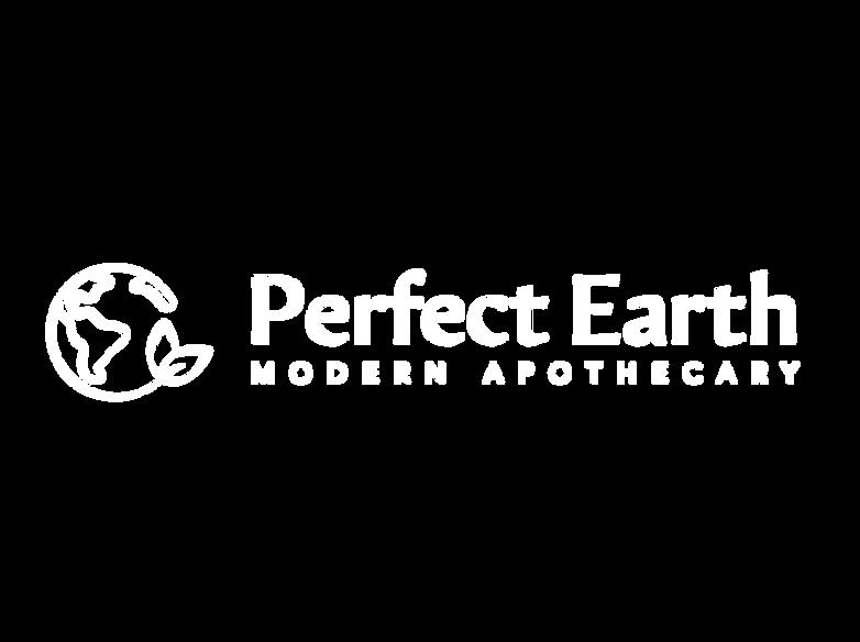 PerfectEarth_whitelogo_long-20.png